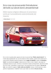 Ecco cosa sta provocando l introduzione del bollo sui veicoli storici ultraventennali-page-001